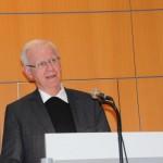 Prof. Dr.  Gerhard Stanke